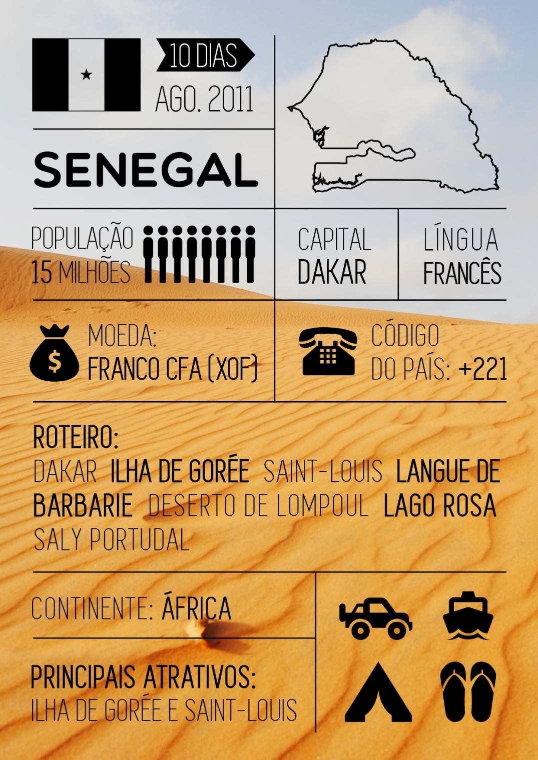 capa_Senegal