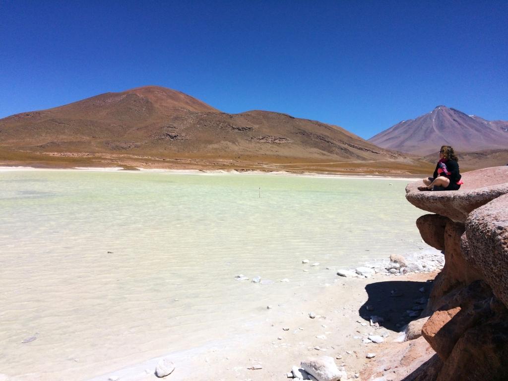 07_Atacama