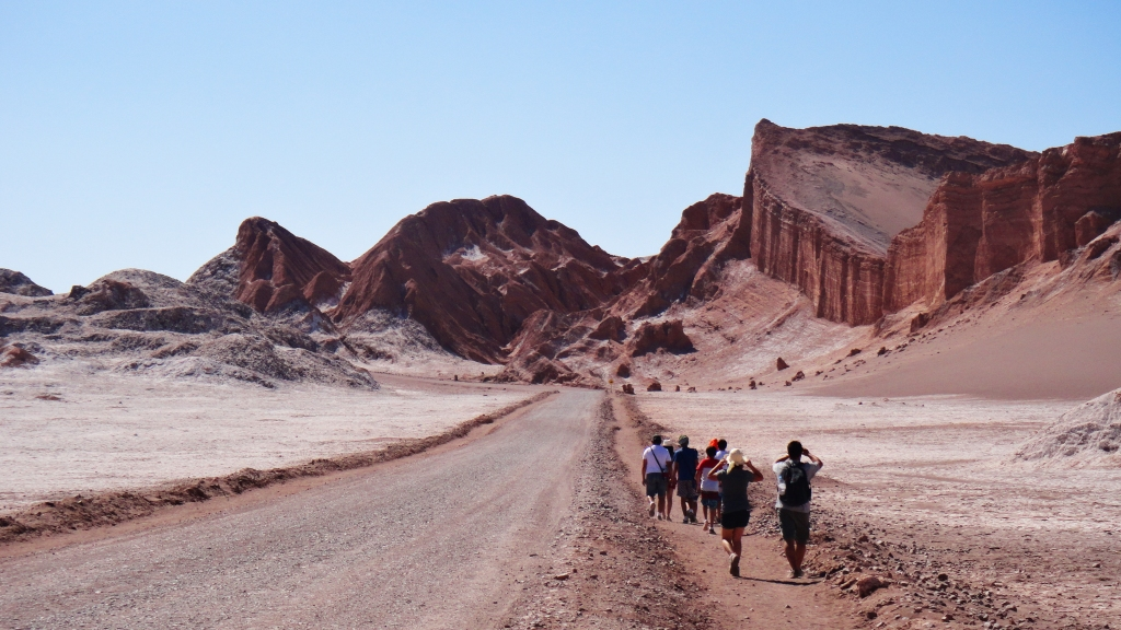 01_Atacama