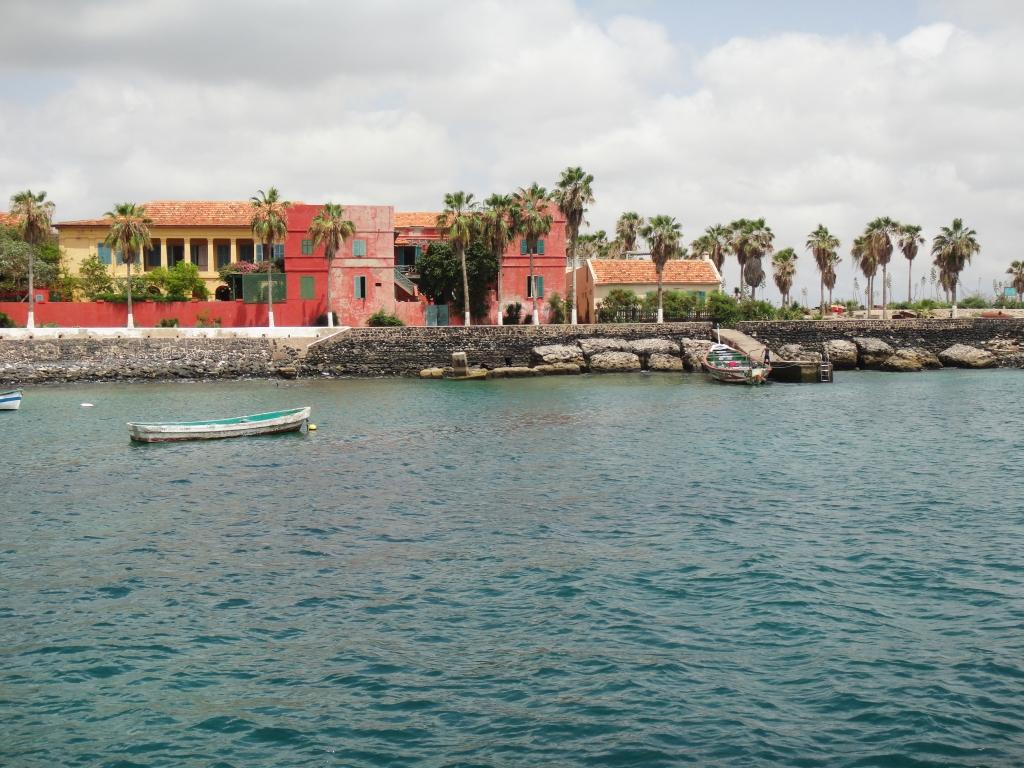 02_Senegal