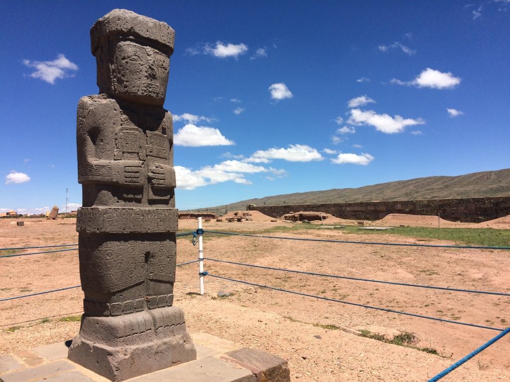 02_Tiwanaku