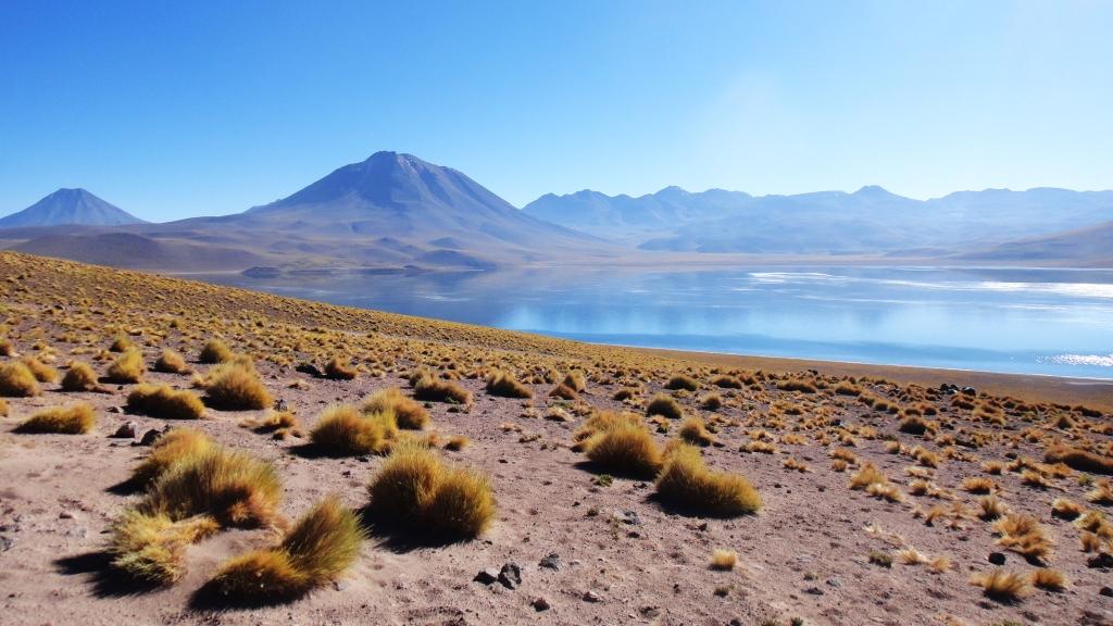 03_Atacama