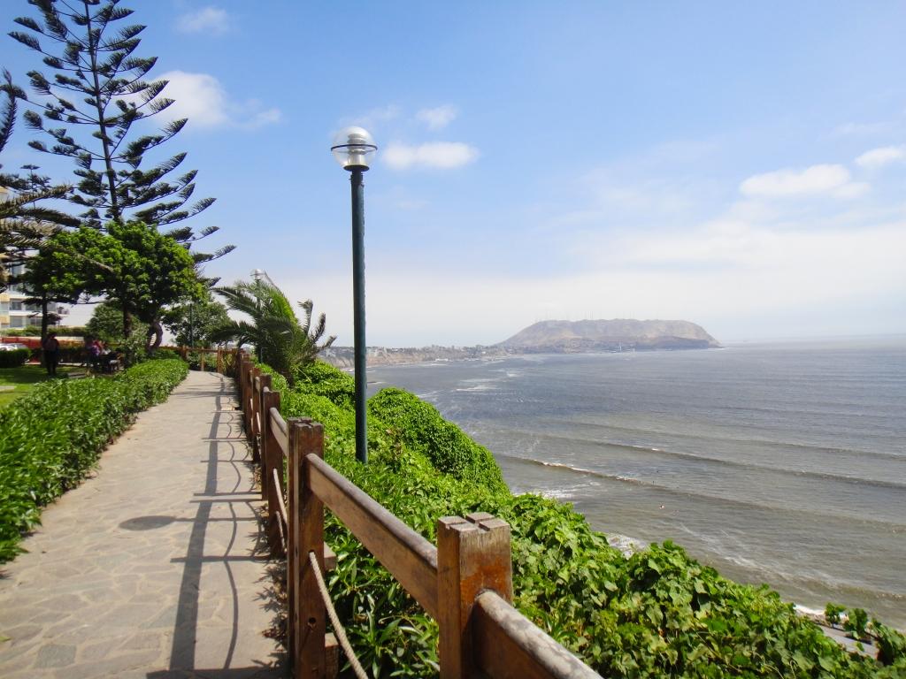 03_Lima