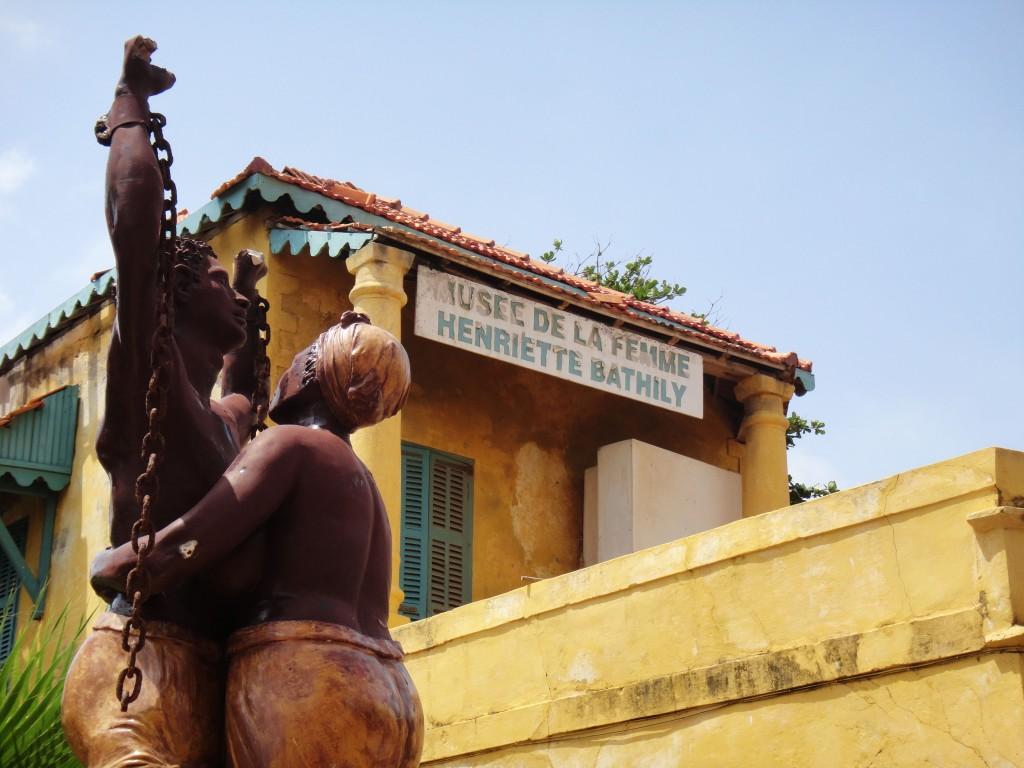 03_Senegal