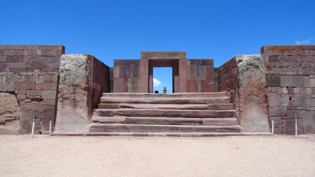 03_Tiwanaku