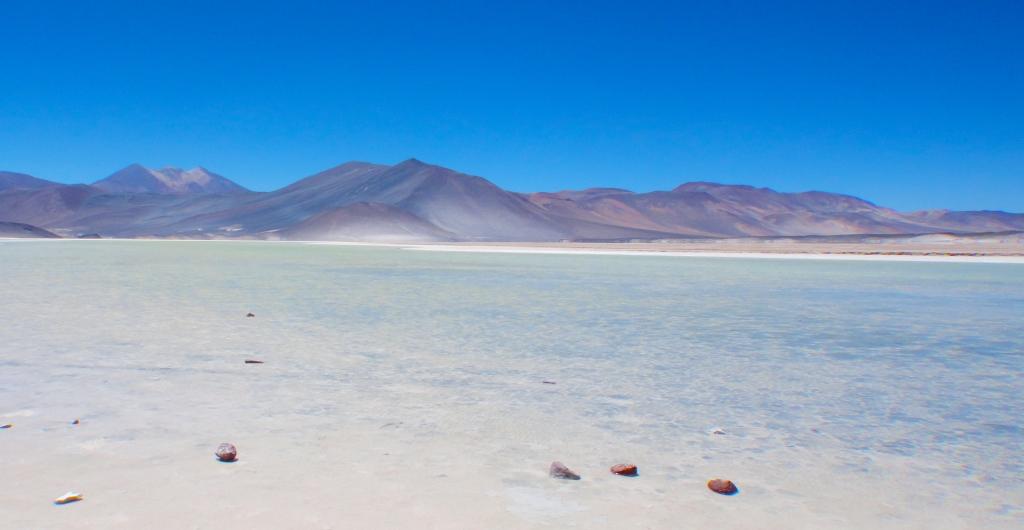 05_Atacama