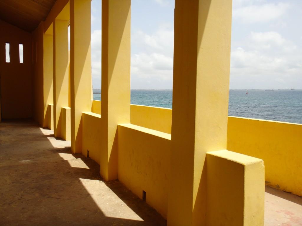 05_Senegal