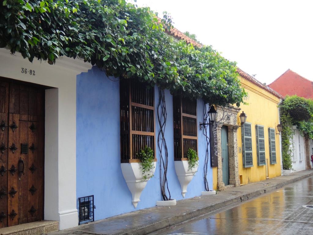 08_Cartagena