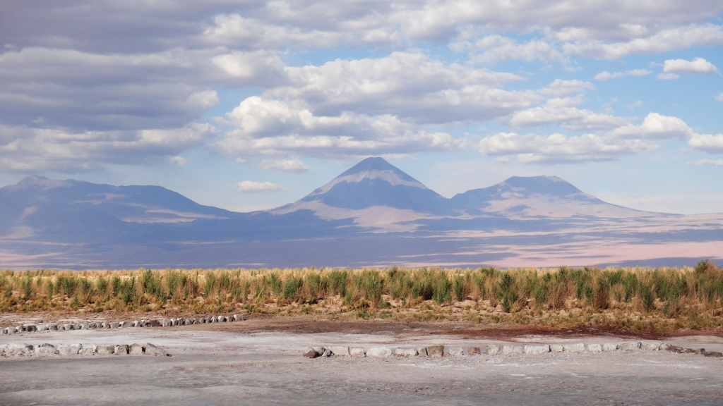 14_Atacama