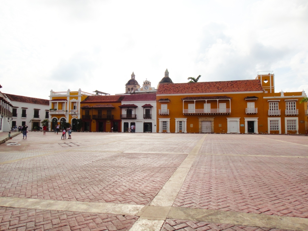 15_Cartagena