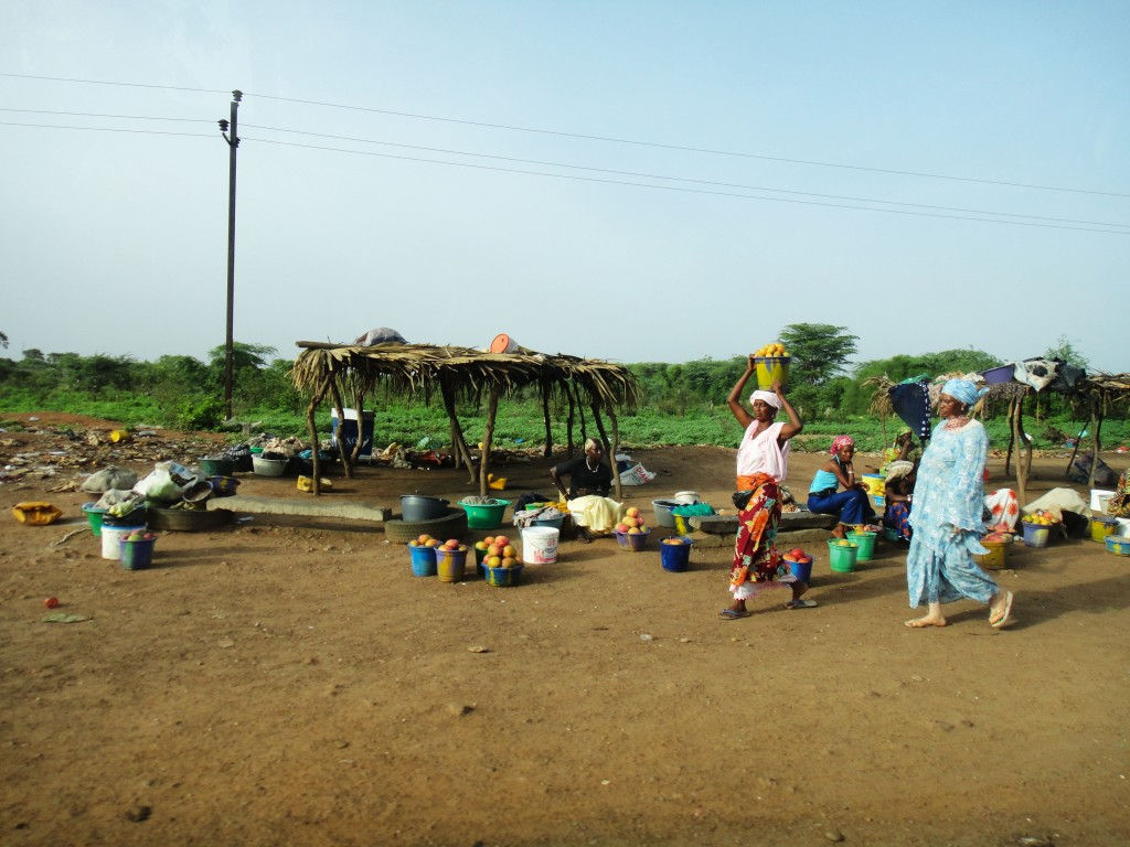 15_Senegal