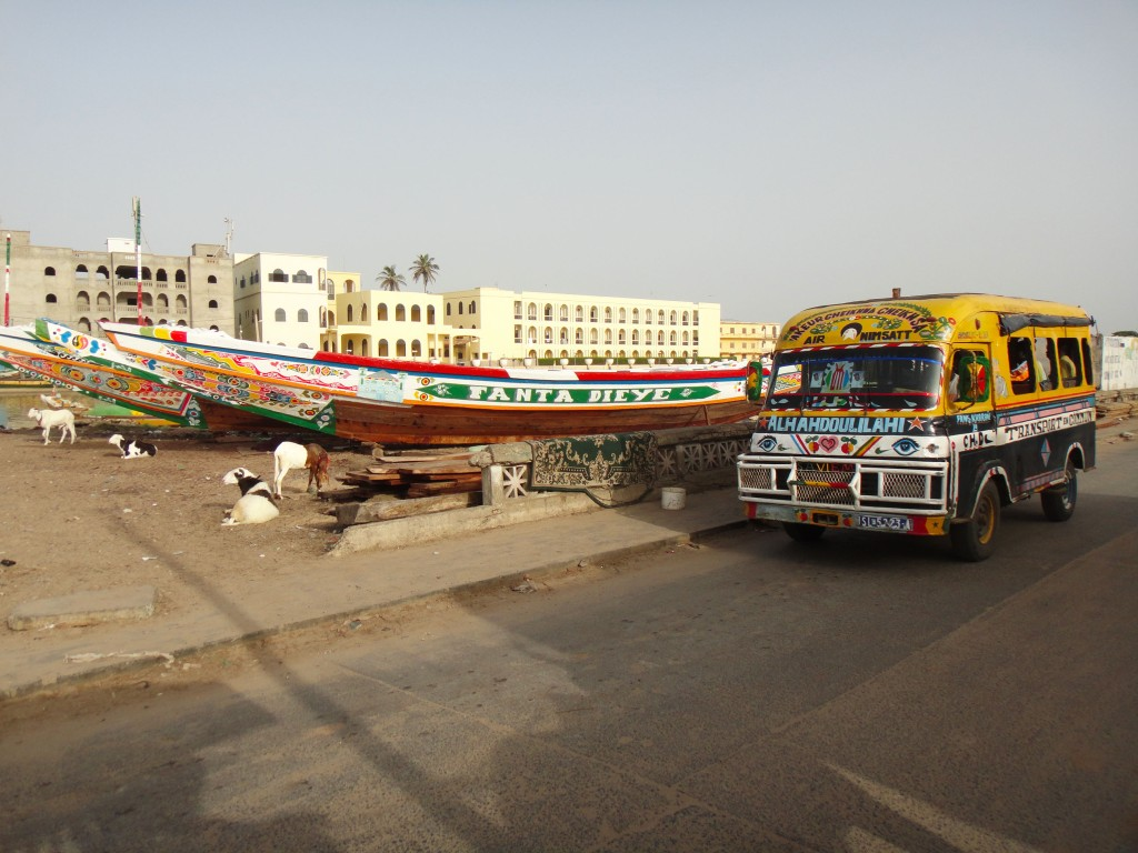 18_Senegal
