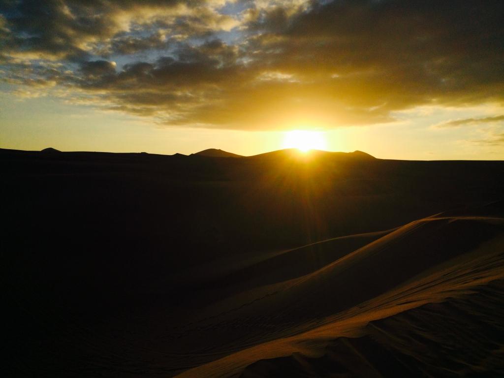 20_Huacachina