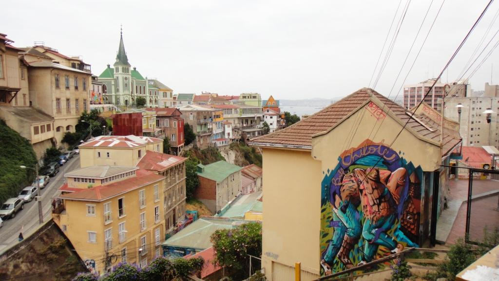 21_Valparaíso