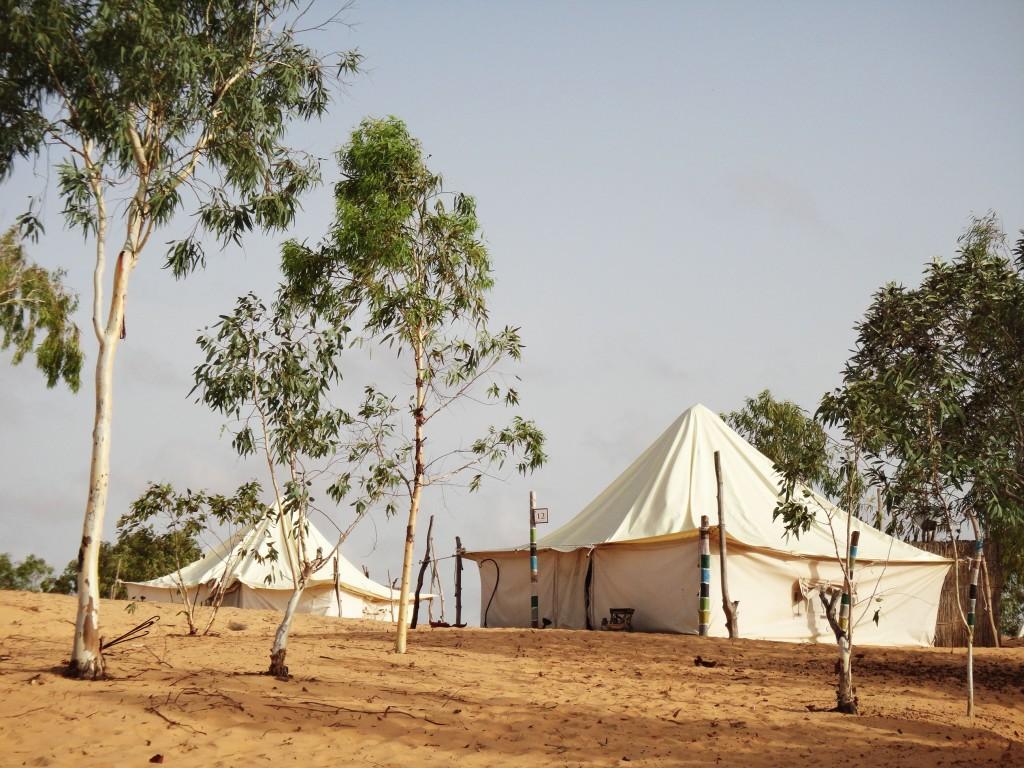 22_Senegal