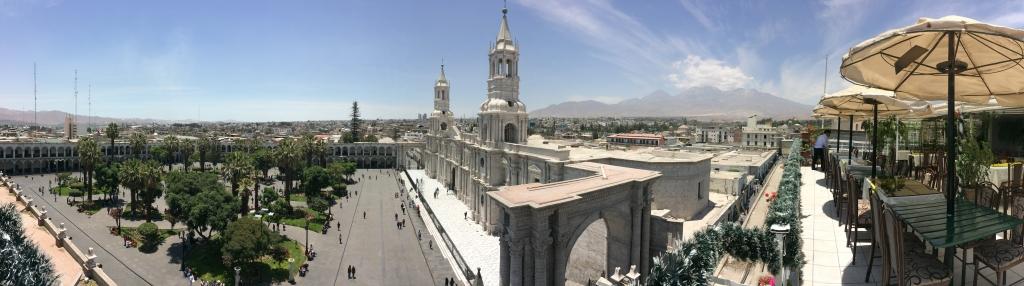 27_Arequipa
