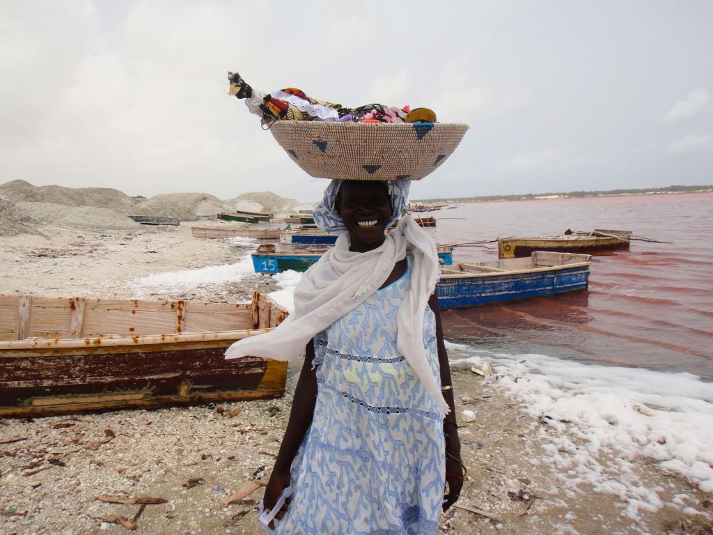 27_Senegal