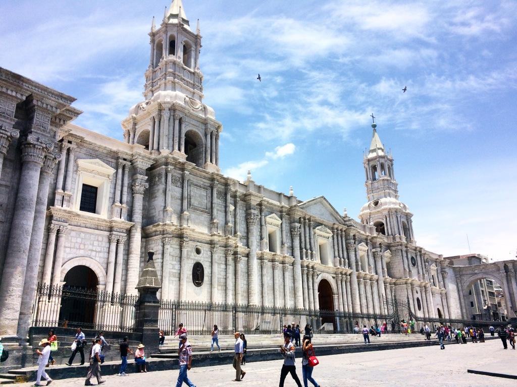 30_Arequipa