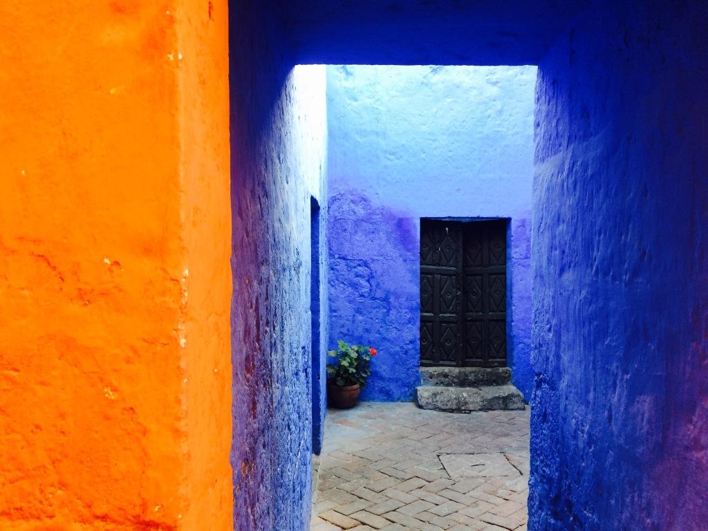 36_Arequipa