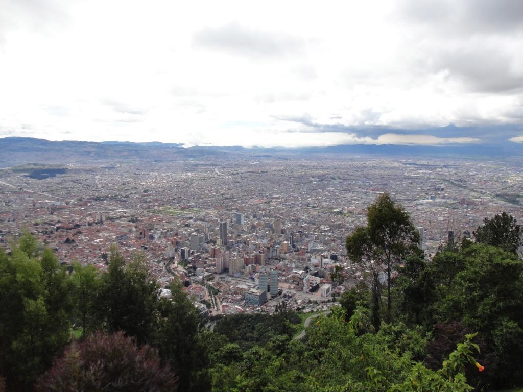 42_Bogotá
