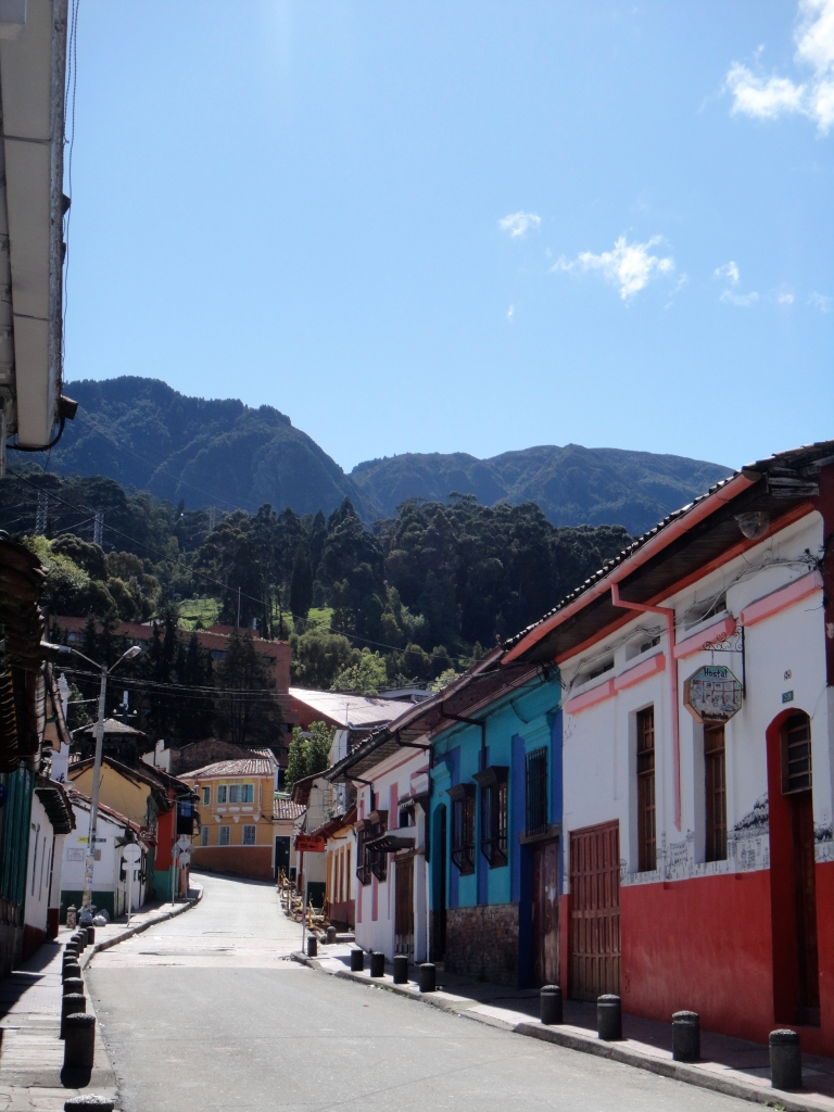 43_Bogotá
