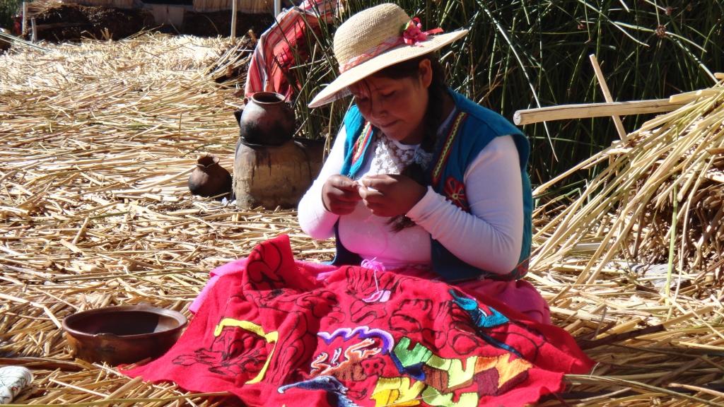 43_Titicaca