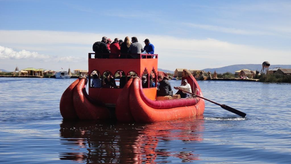 44_Titicaca