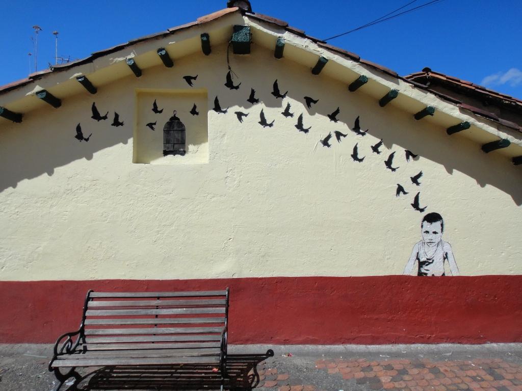 45_Bogotá