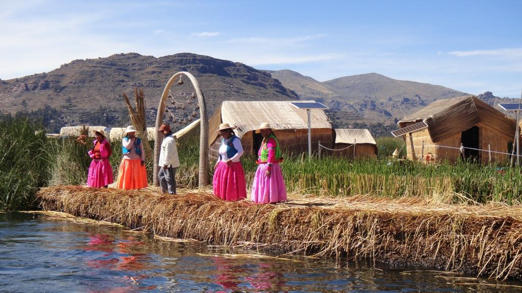 46_Titicaca