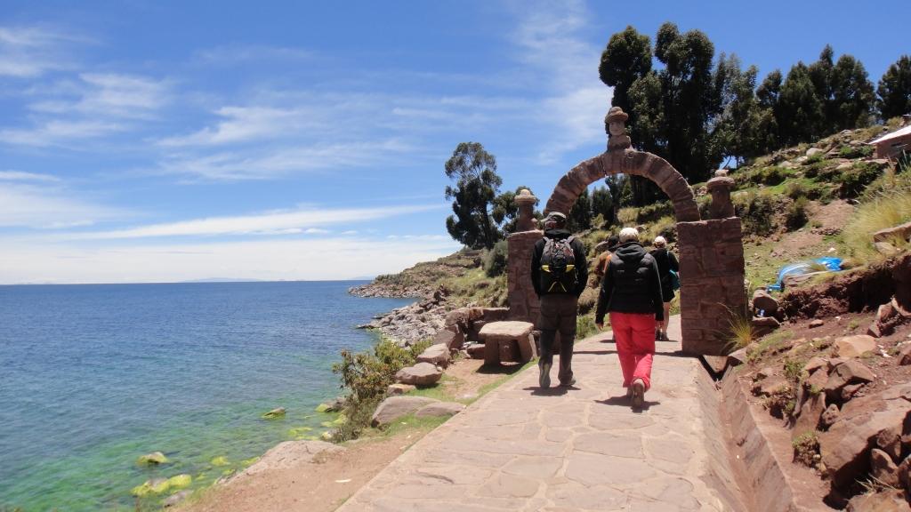 47_Titicaca