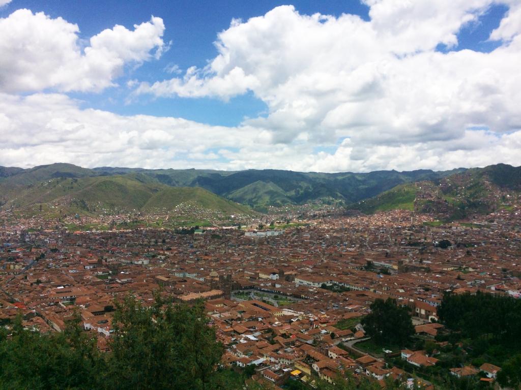 70_Cusco