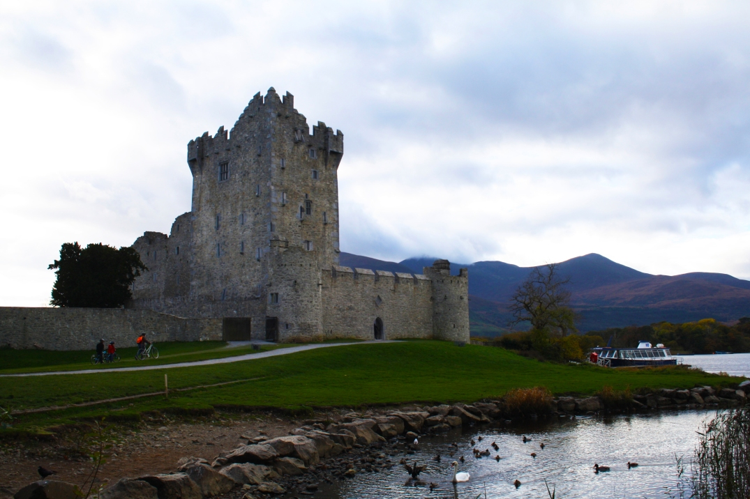 05_ross_castle-copy