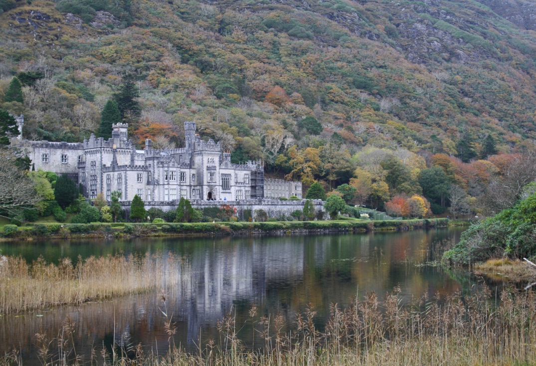 13_kylemore_abbey