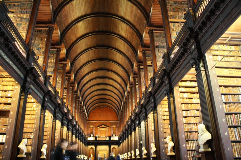 21_trinity_library