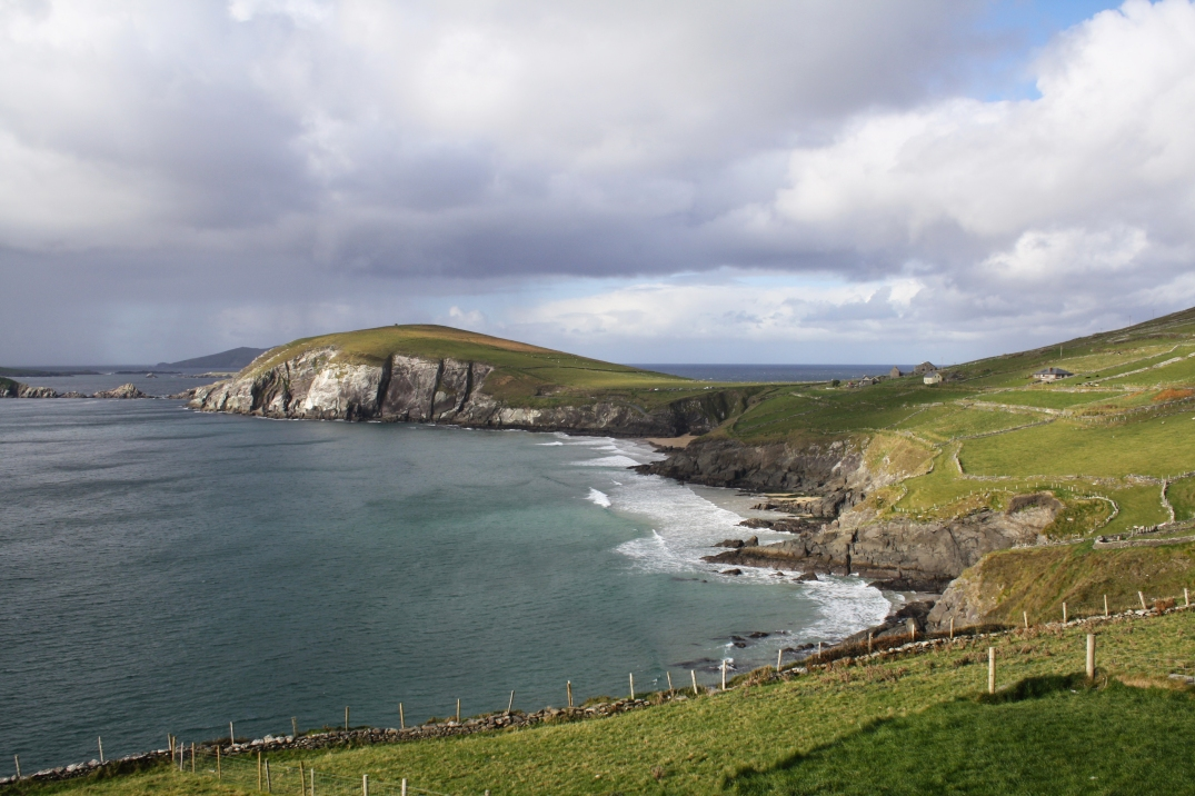 37_peninsula_dingle