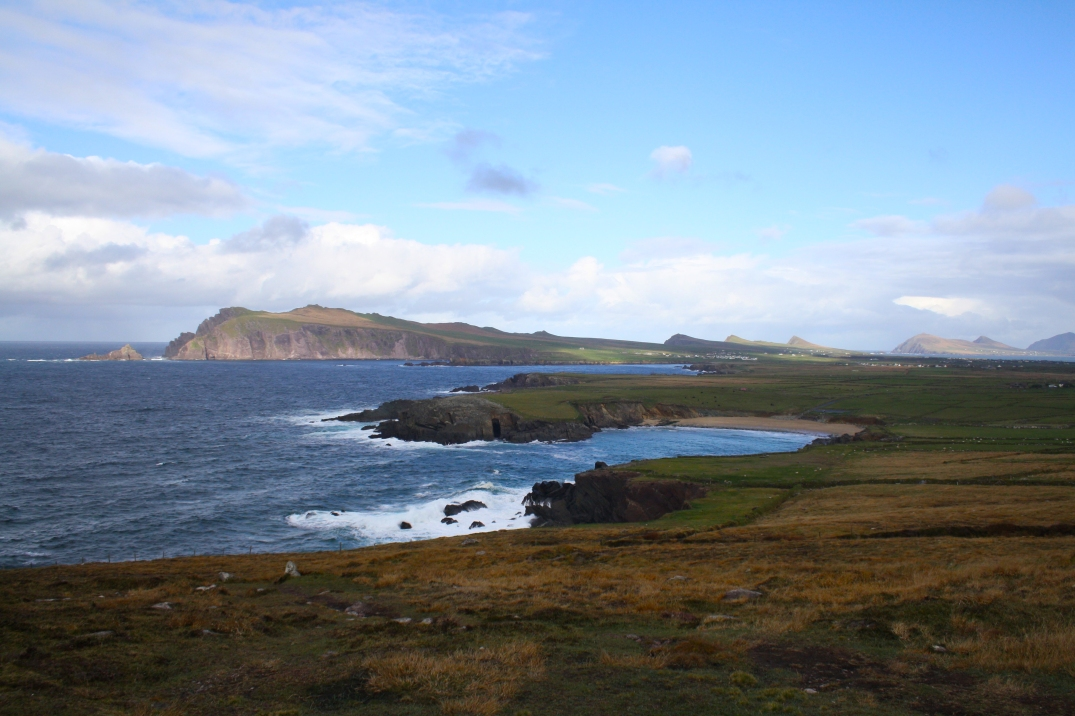 38_peninsula_dingle