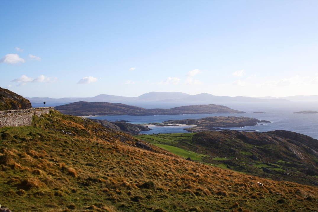 49_ring_kerry