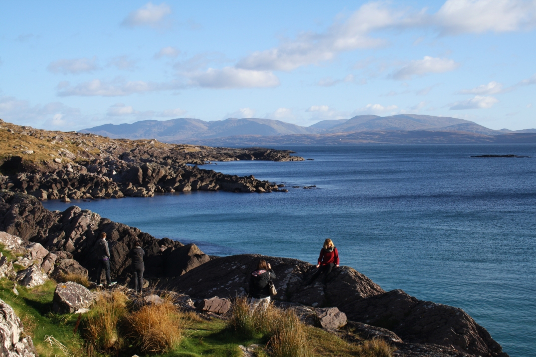 51_ring_kerry